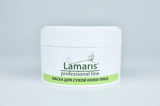Косметика lamaris купить в москве где купить косметику мас в минске